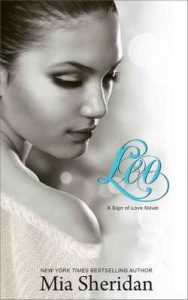 Leo – Mia Sheridan [ePub & Kindle] [English]