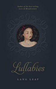 Lullabies – Lang Leav [ePub & Kindle] [English]