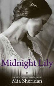 Midnight Lily – Mia Sheridan [ePub & Kindle] [English]