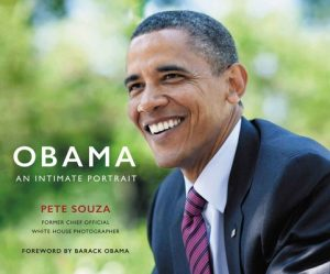 Obama. An Intimate Portrait – Pete Souza [ePub & Kindle] [English]