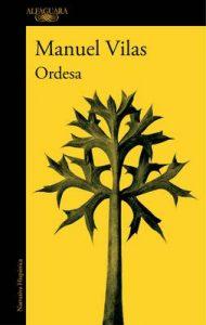 Ordesa – Manuel Vilas [ePub & Kindle]