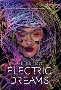 Philip K. Dick's Electric Dreams – Philip K. Dick [ePub & Kindle] [English]