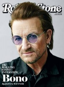 Rolling Stone – January 11, 2018 [PDF]