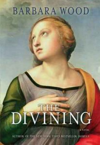 The Divining – Barbara Wood [ePub & Kindle] [English]