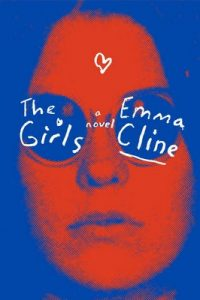 The Girls – Emma Cline [ePub & Kindle] [English]