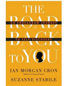 The Road Back to You: An Enneagram Journey to Self-Discovery – Ian Morgan Cron [ePub & Kindle] [English]