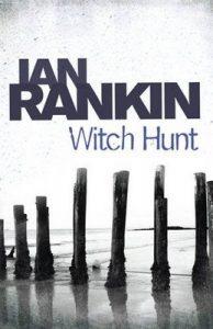 Witch Hunt – Ian Rankin [ePub & Kindle] [English]