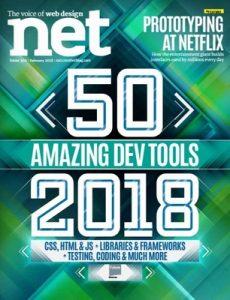 net – February, 2018 [PDF]
