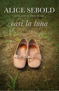 Casi la luna – Alice Sebold [ePub & Kindle]