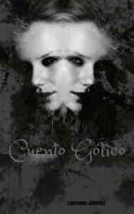 Cuento Gótico – Laureano Jimenez [ePub & Kindle]