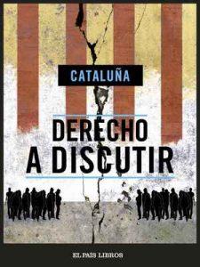 Derecho a discutir – Emilio Albi, Nuria Amat [ePub & Kindle]