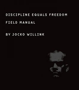 Discipline Equals Freedom: Field Manual – Jocko Willink [ePub & Kindle] [English]