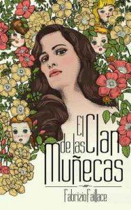 El Clan de las Muñecas – Fabrizio Faillace [ePub & Kindle]