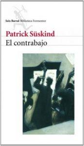 El contrabajo – Patrick Süskind, Pilar Giralt Gorina [ePub & Kindle]