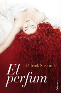 El perfum – Patrick Süskind [ePub & Kindle] [Catalán]