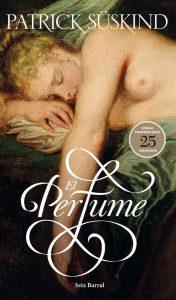 El perfume – Patrick Süskind, Isabel Segur Giralt [ePub & Kindle]
