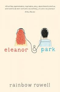 Eleanor y Park – Rainbow Rowell [ePub & Kindle]