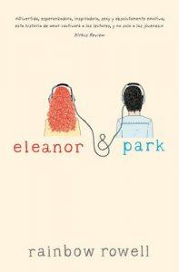 Eleanor y Park – Rainbow Rowell [ePub & Kindle]