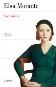 La historia – Elsa Morante [ePub & Kindle]