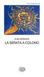 La serata a Colono: Parodia (Collezione di teatro Vol. 433) – Elsa Morante [ePub & Kindle] [Italian]