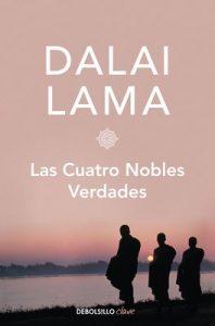 Las cuatro nobles verdades – Dalai Lama [ePub & Kindle]