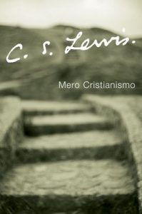 Mero Cristianismo – C. S. Lewis [ePub & Kindle]