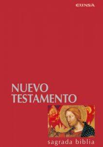 Nuevo Testamento – Facultad de Teología [ePub & Kindle]