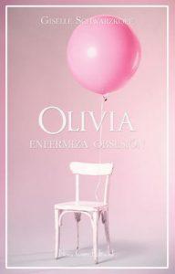 Olivia – Giselle Schwarzkopf [ePub & Kindle]