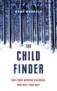 The Child Finder – Rene Denfeld [ePub & Kindle] [English]