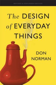 The Design of Everyday Things: Revised and Expanded Edition – Don Norman [ePub & Kindle] [English]
