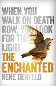 The Enchanted – Rene Denfeld [ePub & Kindle] [English]