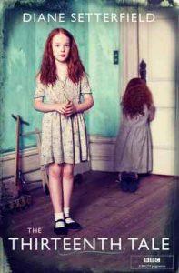 The Thirteenth Tale – Diane Setterfield [ePub & Kindle] [English]