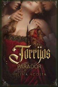 Torrijos Parador – Helena Acosta, Nune Martínez, Silvia Barbeito [ePub & Kindle]
