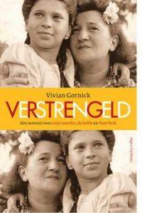 Verstrengeld – Vivian Gornick, Caroline Meijer [ePub & Kindle] [Dutch]