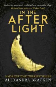 A Darkest Minds Novel: In the Afterlight: Book 3 – Alexandra Bracken [ePub & Kindle] [English]