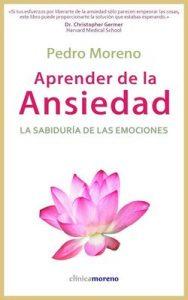 Aprender de la ansiedad: La sabiduría de las emociones (Serendipity) – Pedro Moreno Gil [ePub & Kindle]