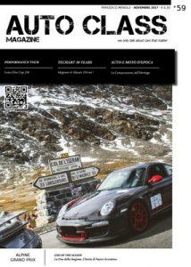 Auto Class – Novembre, 2017 [PDF]