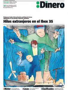 Dinero, Motor, Casas – 04 Marzo, 2018 [Español] [PDF]