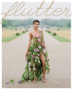 Flutter Magazine – December, 2017 [PDF]