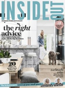 Inside Out – January, 2018 [PDF]