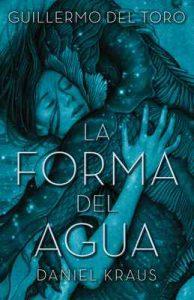 La forma del agua (Umbriel fantasía) – Guillermo del Toro [ePub & Kindle]