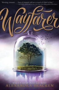 Passenger: Wayfarer: Book 2 – Alexandra Bracken [ePub & Kindle] [English]