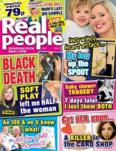 Real People – 19 January, 2018 [PDF]