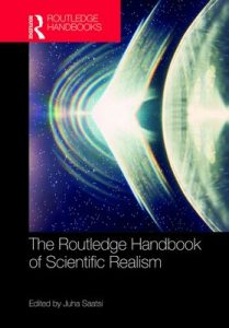 The Routledge Handbook of Scientific Realism (Routledge Handbooks in Philosophy) – Juha Saatsi [ePub & Kindle] [English]