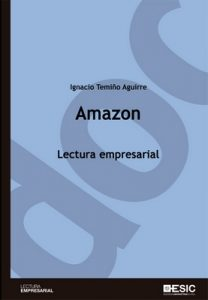 Amazon – Ignacio Temiño Aguirre [ePub & Kindle]