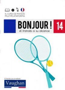Bonjour! El francés a su alcance 14 (Vaughan) [PDF]