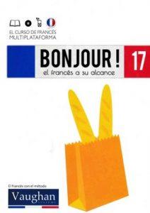 Bonjour! El francés a su alcance 17 (Vaughan) [PDF]
