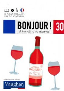 Bonjour! El francés a su alcance 30 (Vaughan) [PDF]
