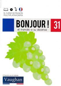 Bonjour! El francés a su alcance 31 (Vaughan) [PDF]