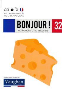 Bonjour! El francés a su alcance 32 (Vaughan) [PDF]